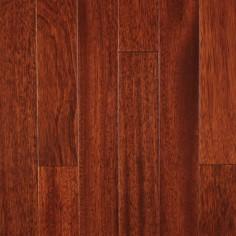 cherrywood-flooring