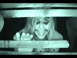 haunted-people